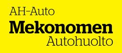 AH-Auto
