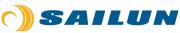 Sailun logo